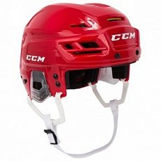 ШЛЕМ ХОККЕЙНЫЙ CCM TACKS 310 SR