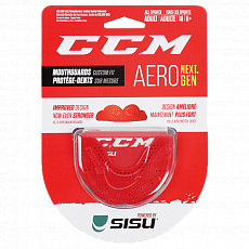 КАПА CCM SISU MOUTH GUARD SR