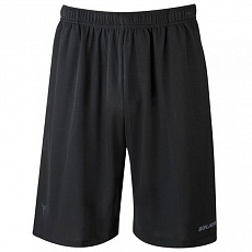 ШОРТЫ BAUER TRAINING SHORT YTH