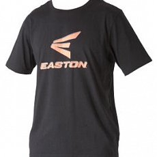 ФУТБОЛКА EASTON CONSTANT SR