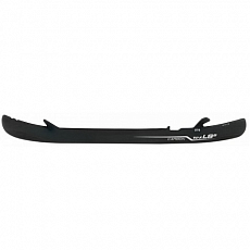 ЖЕЛЕЗКИ BAUER TUUK LS5 CARBONE EDGE RUNNER (1 ШТ)