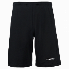 ШОРТЫ CCM TRAINING SHORT JR