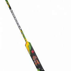 "КЛЮШКА ВРАТАРЯ VIKKELA GOALIE STICK ZAG 21"" JR"