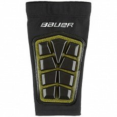 ЗАЩИТА КИСТИ BAUER ELITE PADDED YTH