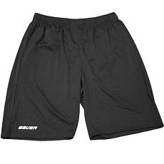 ШОРТЫ BAUER TEAM SHORT SR